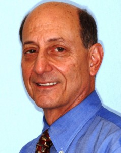 Richard A. Miller DDS