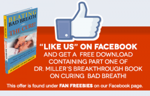 bad breath facebook page