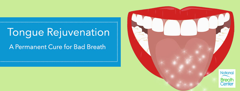 How to Get Rid of Bad Breath - WebMD