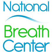 national breath center logo